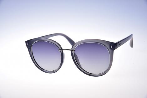 INVU. Trend T1914B - Dámske slnečné okuliare