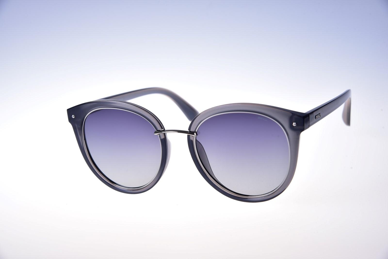 450a4de53 INVU. Trend T1914B - Dámske, pánske a detské slnečné okuliare ...