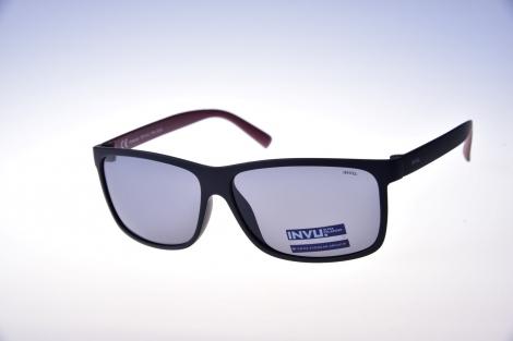 INVU. Trend T2714G - Pánske slnečné okuliare