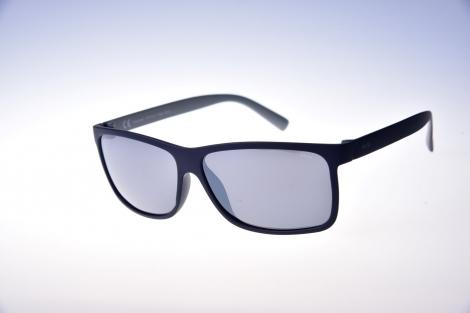INVU. Trend T2714H - Pánske slnečné okuliare