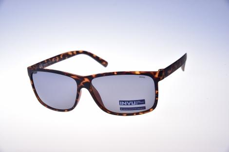 INVU. Trend T2714J - Pánske slnečné okuliare