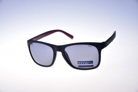 INVU. Trend T2812E - Pánske slnečné okuliare