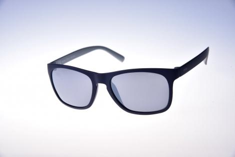 INVU. Trend T2812F - Pánske slnečné okuliare