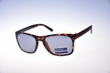 INVU. Trend T2812G - Pánske slnečné okuliare