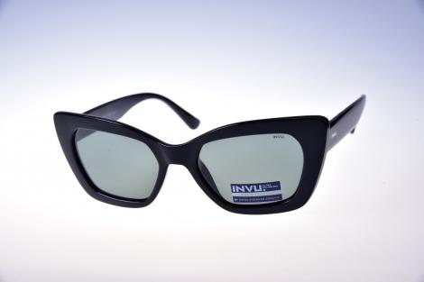 INVU. Trend T2900A - Dámske slnečné okuliare