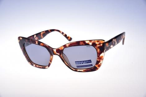 INVU. Trend T2900B - Dámske slnečné okuliare