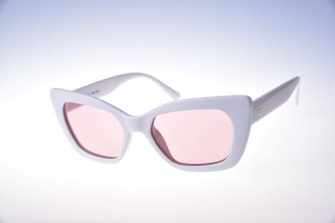 INVU. Trend T2900C - Dámske slnečné okuliare