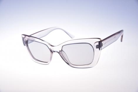 INVU. Trend T2900D - Dámske slnečné okuliare