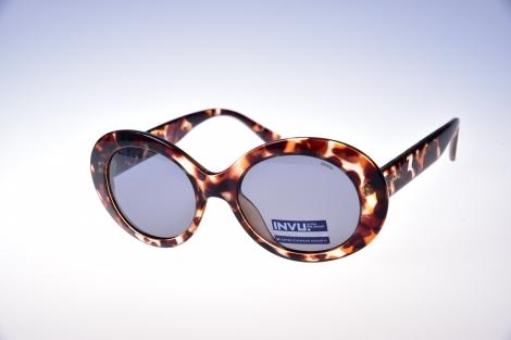 INVU. Trend T2901B - Dámske slnečné okuliare