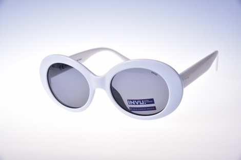 INVU. Trend T2901C - Dámske slnečné okuliare