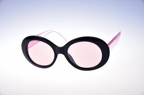 INVU. Trend T2901D - Dámske slnečné okuliare