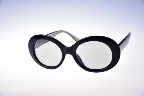 INVU. Trend T2901E - Dámske slnečné okuliare