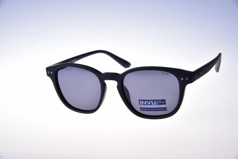INVU. Trend T2902A - Pánske slnečné okuliare
