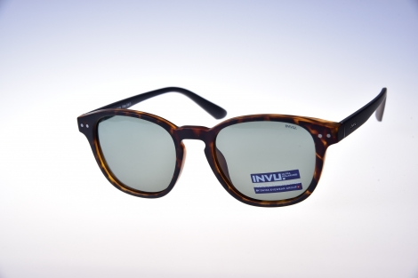 INVU. Trend T2902B - Pánske slnečné okuliare