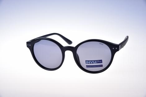 INVU. Trend T2903A - Pánske slnečné okuliare
