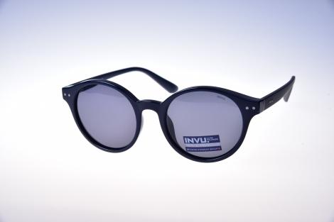 INVU. Trend T2903C - Pánske slnečné okuliare