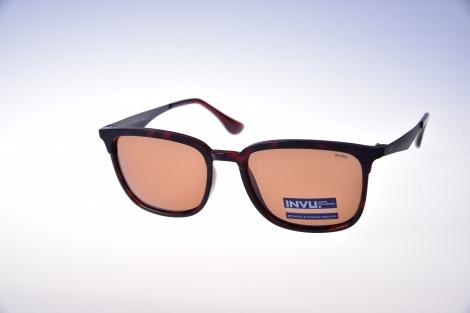 INVU. Trend T2905B - Pánske slnečné okuliare