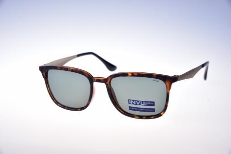 INVU. Trend T2905C - Pánske slnečné okuliare