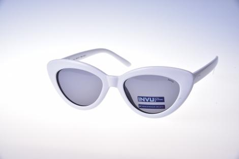 INVU. Trend T2910C - Dámske slnečné okuliare