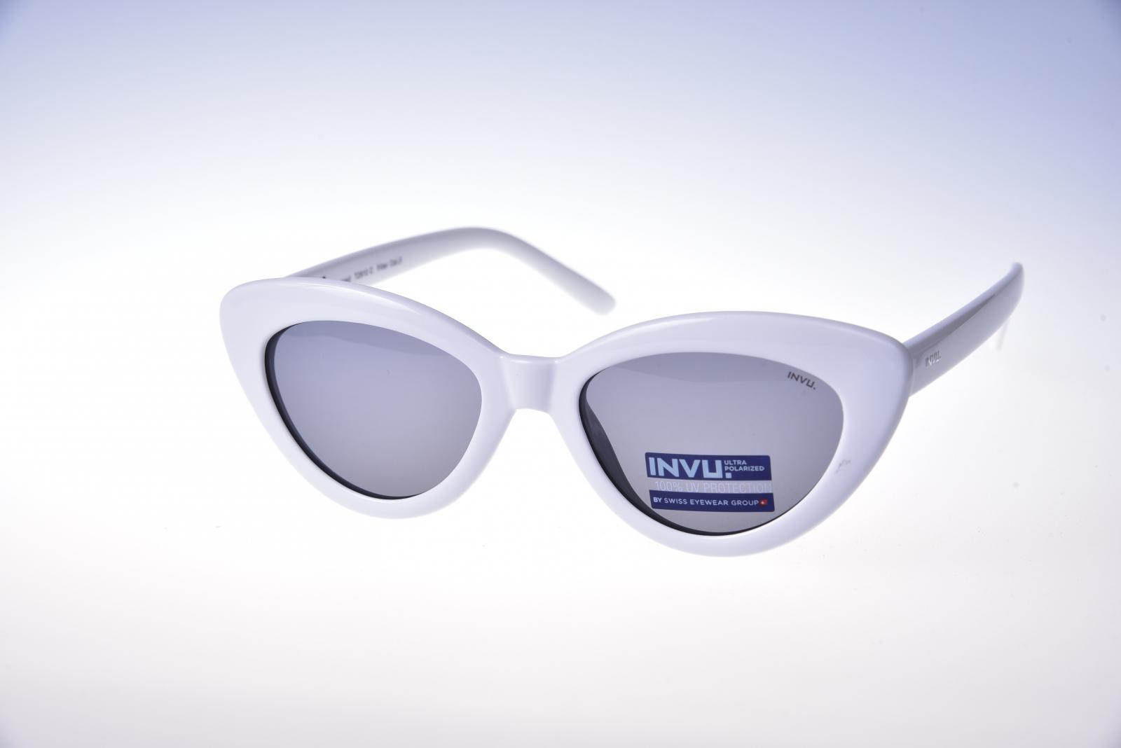 3b7df2ec4 INVU. Trend T2910C - Dámske, pánske a detské slnečné okuliare ...