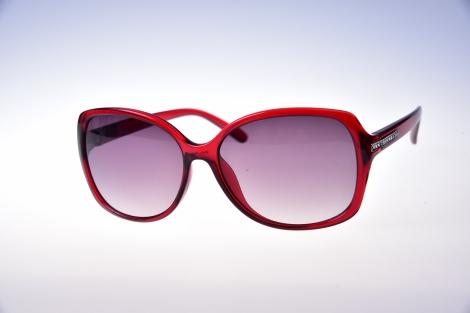 Seksy N2803C - Dámske slnečné okuliare