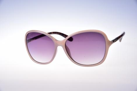 Seksy N2801C - Dámske slnečné okuliare