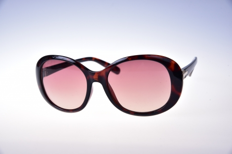 Seksy N2800B - Dámske slnečné okuliare
