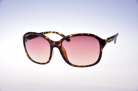 Seksy N2811B - Dámske slnečné okuliare