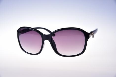 Seksy N2811A - Dámske slnečné okuliare