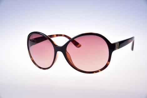 Seksy N2810B - Dámske slnečné okuliare