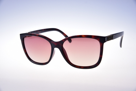 Seksy N2808B - Dámske slnečné okuliare