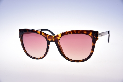 Seksy N2807B - Dámske slnečné okuliare