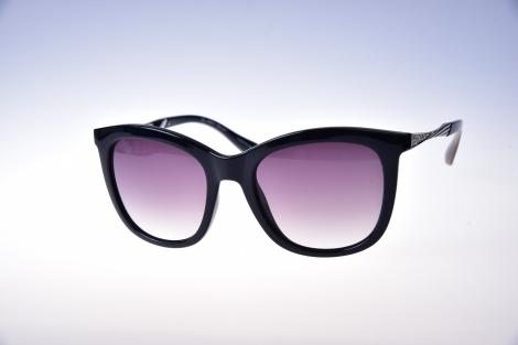 Seksy N2900A - Dámske slnečné okuliare