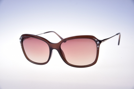 Seksy N2901B - Dámske slnečné okuliare