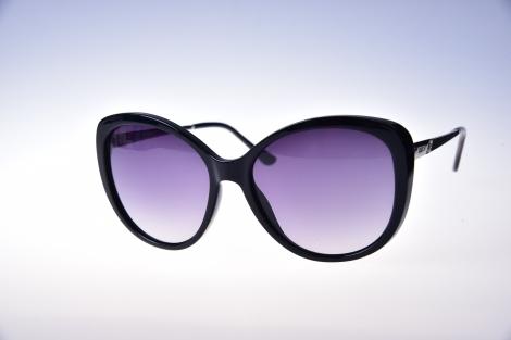 Seksy N2902A - Dámske slnečné okuliare