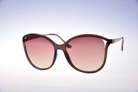 Seksy N2903B - Dámske slnečné okuliare
