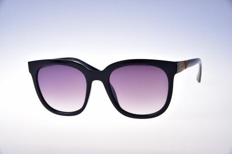 Seksy N2904A - Dámske slnečné okuliare