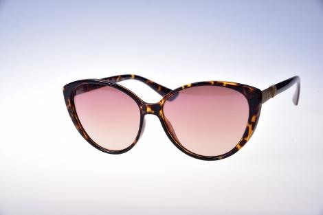 Seksy N2905B - Dámske slnečné okuliare