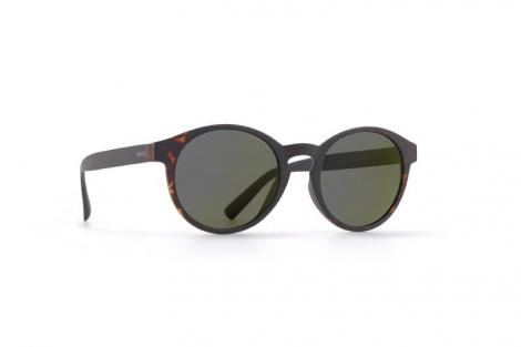 INVU. Trend T2813A - Unisex slnečné okuliare