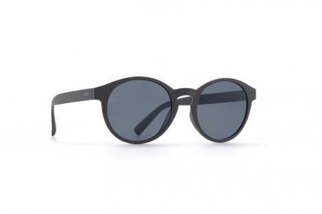 INVU. Trend T2813C - Unisex slnečné okuliare