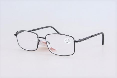 Dioptrické okuliare 2047A - Unisex