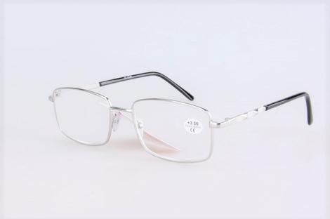 Dioptrické okuliare 2047C - Unisex