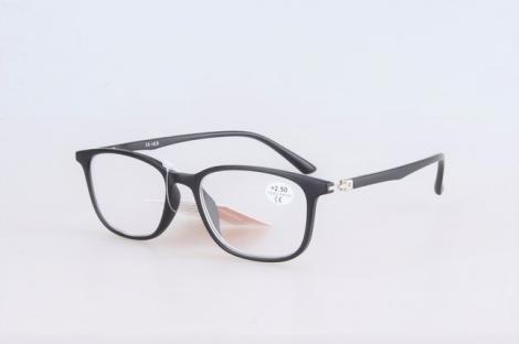 Dioptrické okuliare 2050A - Unisex