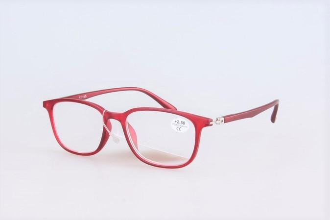 Dioptrické okuliare 2050C - Dámske