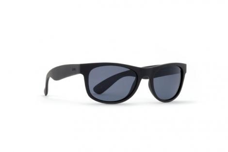 INVU. Active A2608A - Pánske slnečné okuliare