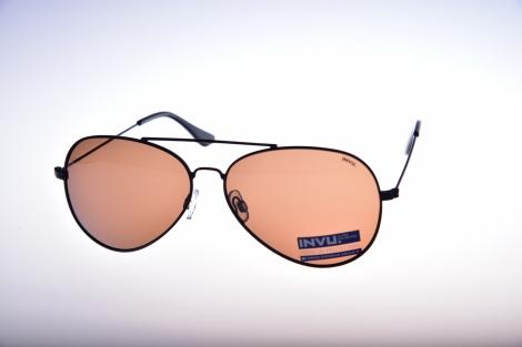 INVU. Classic B1410F - Unisex slnečné okuliare
