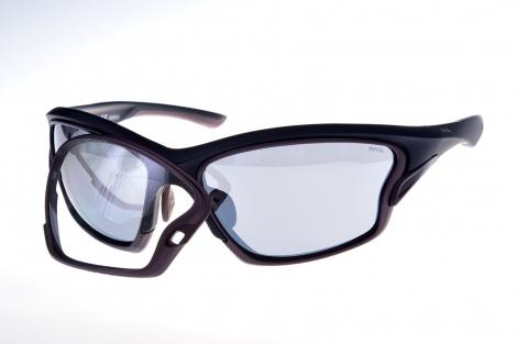 INVU. Active A2902D - Dámske slnečné okuliare