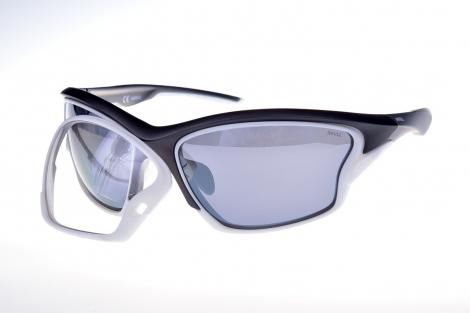 INVU. Active A2902E - Unisex slnečné okuliare