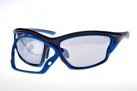 INVU. Active A2902F - Pánske slnečné okuliare