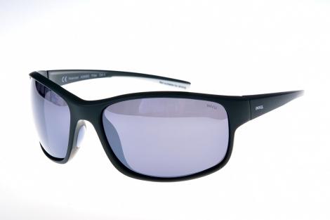 INVU. Active A2908G - Pánske slnečné okuliare